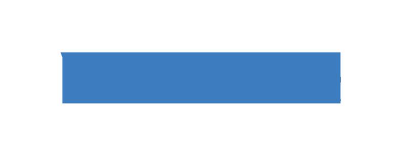 Vía Central-Agencia de Comunicaciones